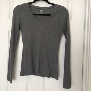 Soft Cotton Tommy Hilfiger Shirt